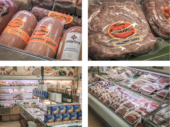 bombrasil_meat