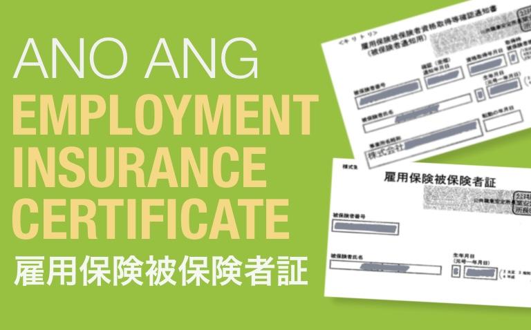 employmentinsurancecert