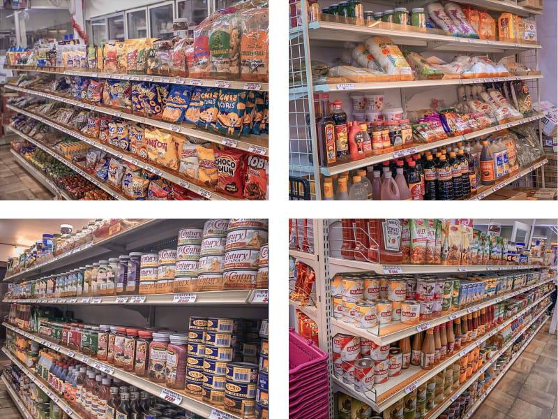 kabayan_grocery