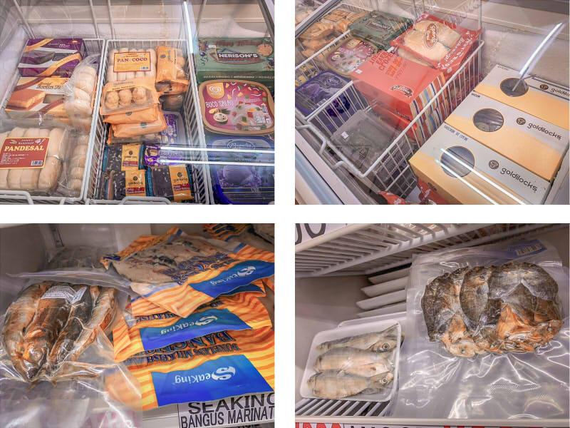 kabayan_grocery2