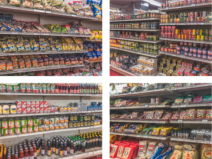 south_grocery1
