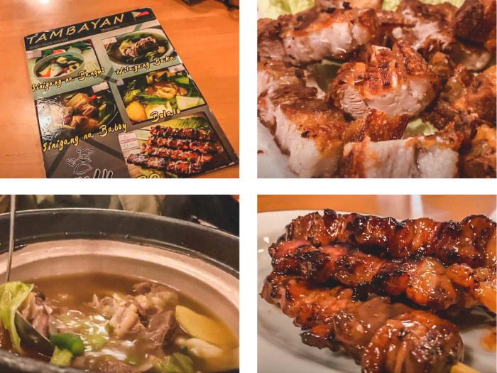tambayan_foodpic