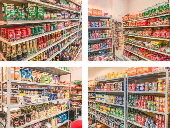 tambayan_store