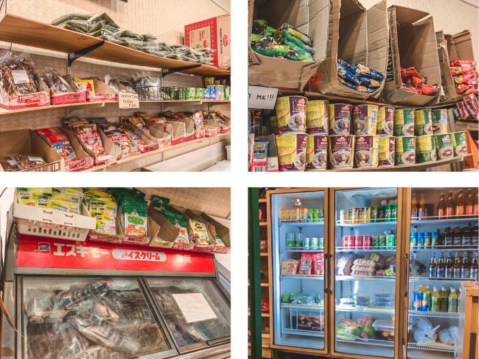 tambayan_store2