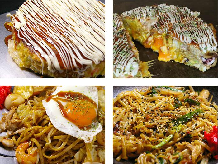 kizunaya_food1