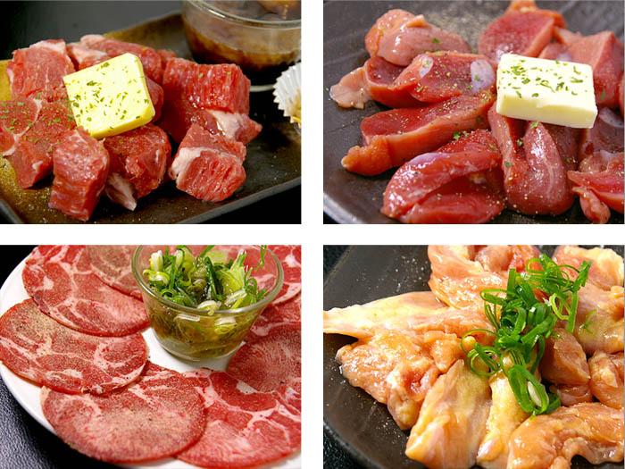 kizunaya_food2