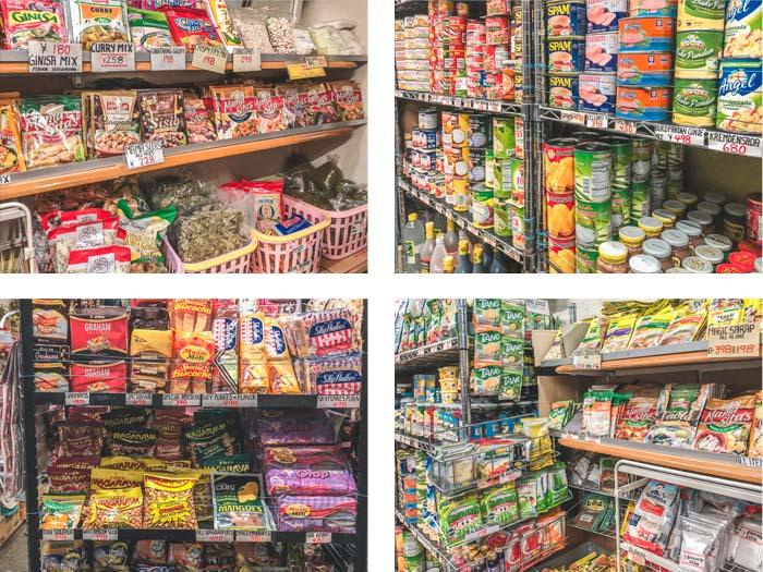 siete_store2