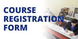 ecc_course_registration_form