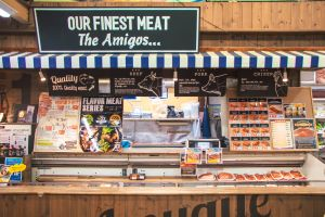 amigos_meat_front