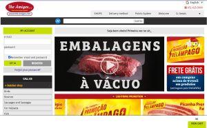 amigos_website