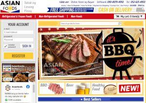 asianfoods_websites
