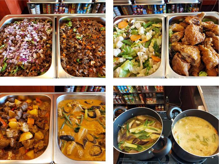palayok_foods